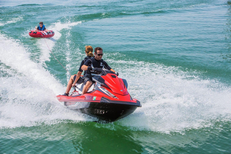 Wahweap Boat Rentals Jet Ski Watercraft Service Page Arizona